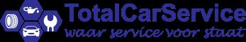 TotalCarService
